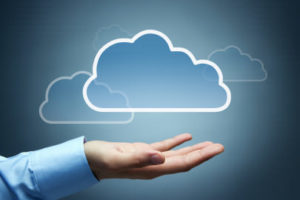 The Myths and facts of Cloud Computing - CloudPlugged
