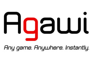 Windows 8 Cloud Gaming Services by Agawi