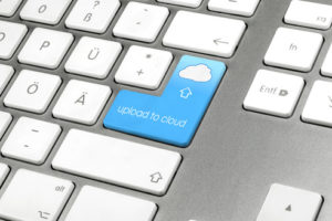 cloud-computing basics
