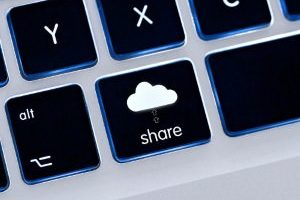 cloud_computing_benefits_companies_use_of_erp_solutions