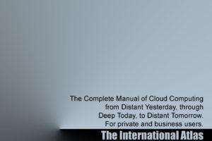 Cloud Economy Book