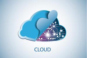 Cloud Computing Business Models