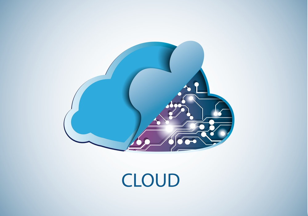 cloud computing big data The design of such platforms relies on distributed computing concepts which are  implemented in the form of systems such as clusters and clouds, and big data.