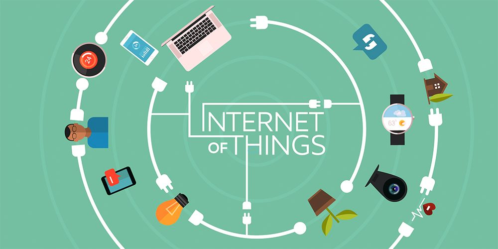 internet-of-things-pros-cons