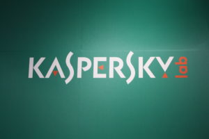 Kaspersky-data-leaking-scam-fraud-security
