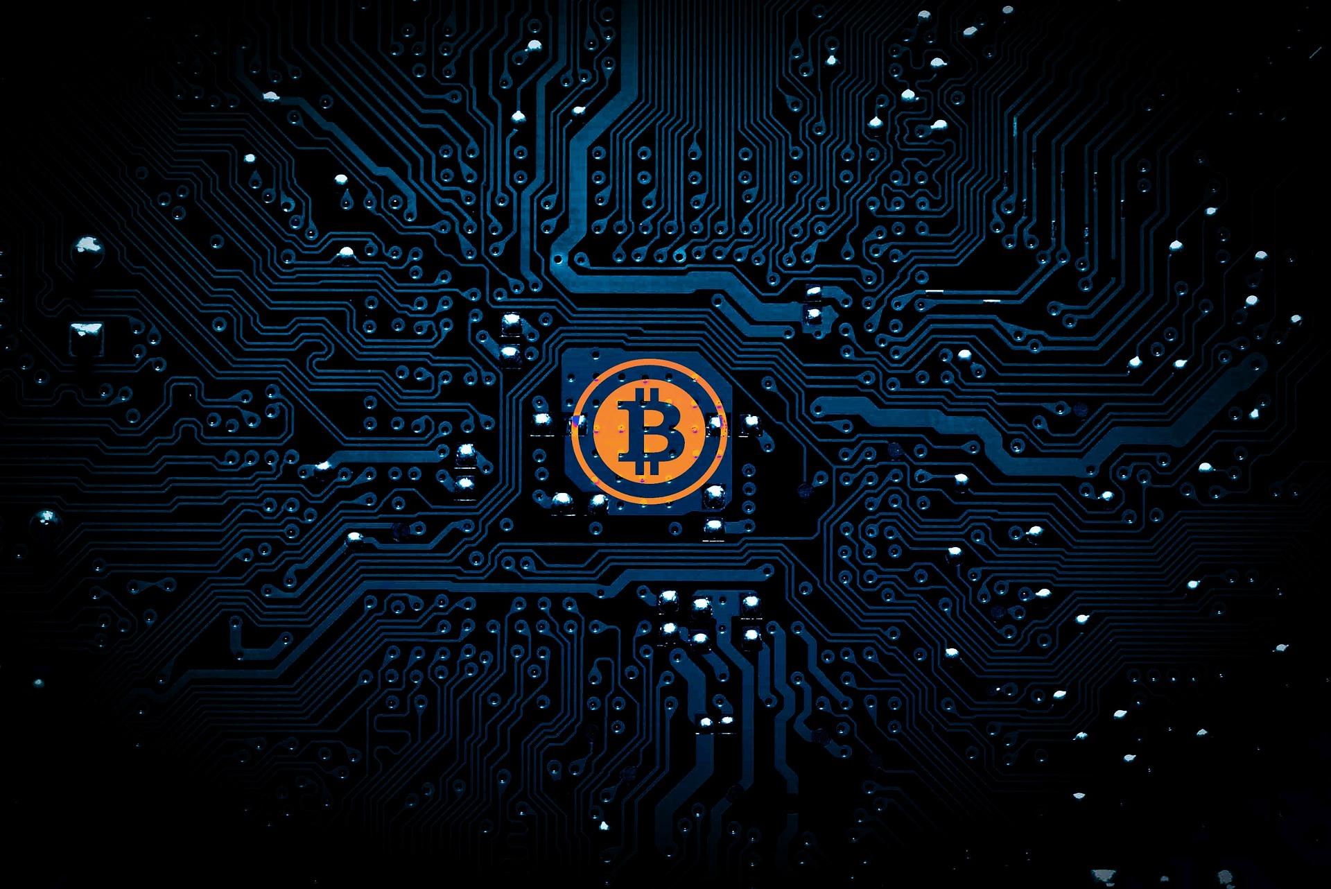 bitcoin-blockchain-explained